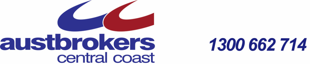 austbrokers central coast